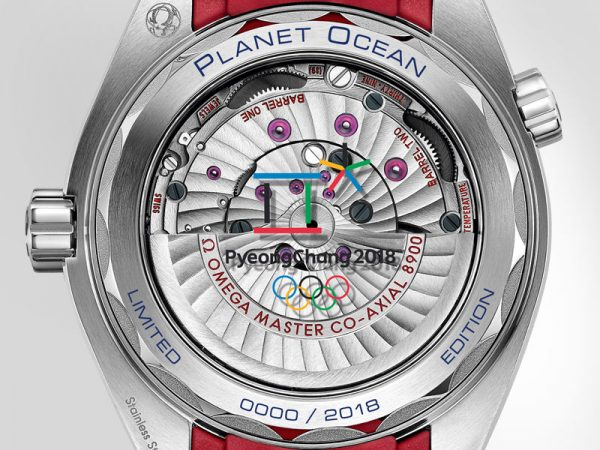 SPE_OlympicCollection_PyeongChang2018_52232442103001_caseback_large