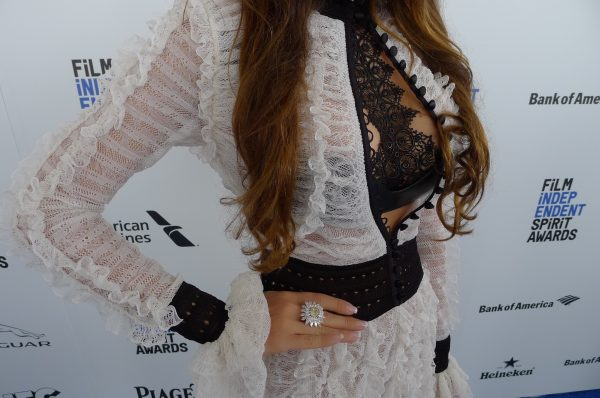 Sandra_Bauknecht_Alexander_mcQueen_Lace_dress_Piaget_High_Jewelry-2