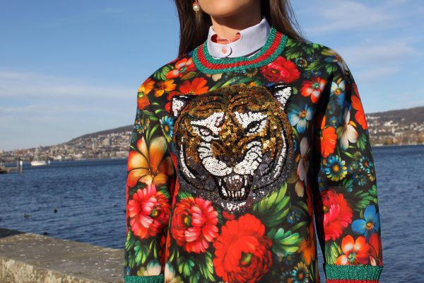 Sandra_Bauknecht_Gucci_Sweater_Lion_Gucci