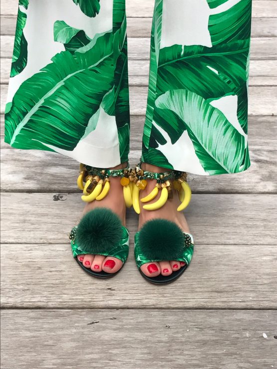 Shoes_Dolce_Gabbana_Bananas_Palms