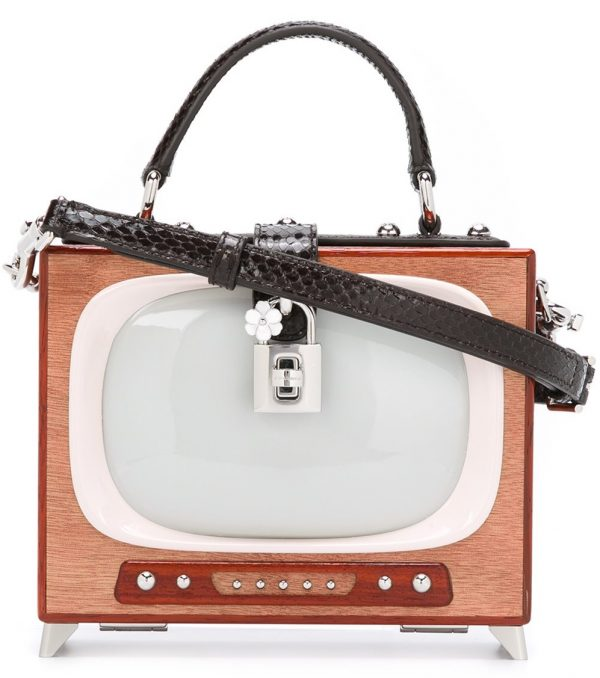 TV_Box_Bag_Dolce_Gabbana