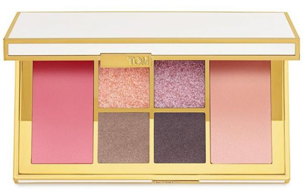 Tom-Ford-Holiday-2016-Soleil-Eye-Cheek-Palette-Cool