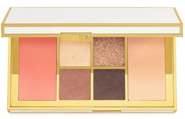 Tom-Ford-Holiday-2016-Soleil-Eye-Cheek-Palette-Warm