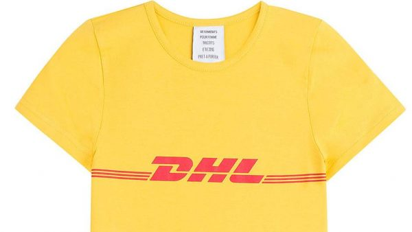 vetements-dhl-t-shirt