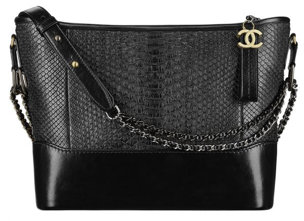 08_A93824-Y82197-94305-Black-python-leather-CHANEL's-GABRIELLE-hobo-bag