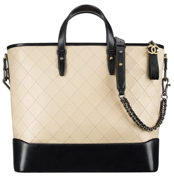 13_A93823-Y61477-C0204-Beige-and-black-leather-CHANEL's-GABRIELLE-shopping-bag_LD