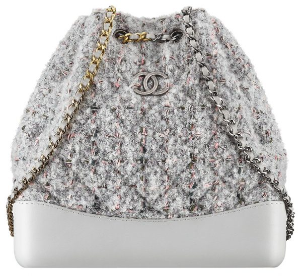 14_A94485-Y82042-K0344-Grey-tweed-and-leather-CHANEL's-GABRIELLE-backpack