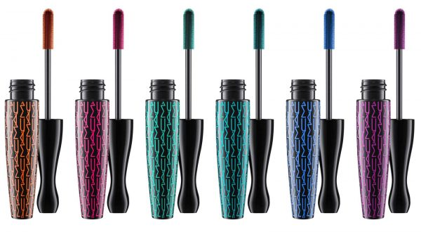 2-mac-work-it-out-mascara-1