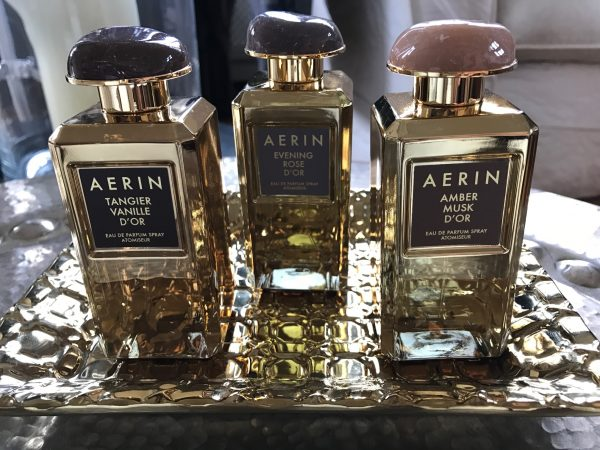 Aerin_dor_collection