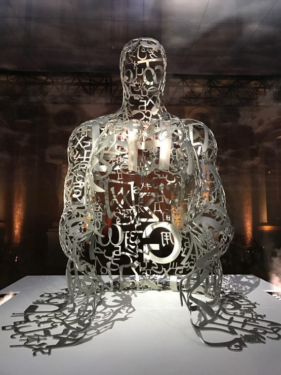 Jaume_Plensa_Artwork_Ruinart