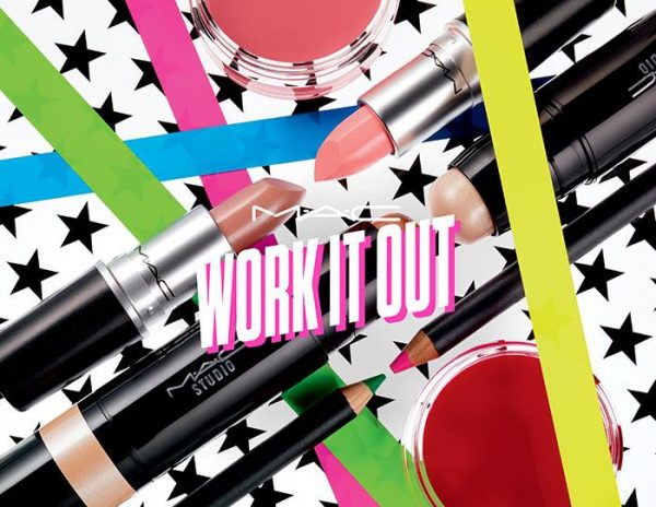 MAC-Spring-2017-Work-It-Out-Collection-1-1