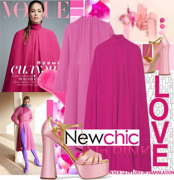 New_Chic_in_pink