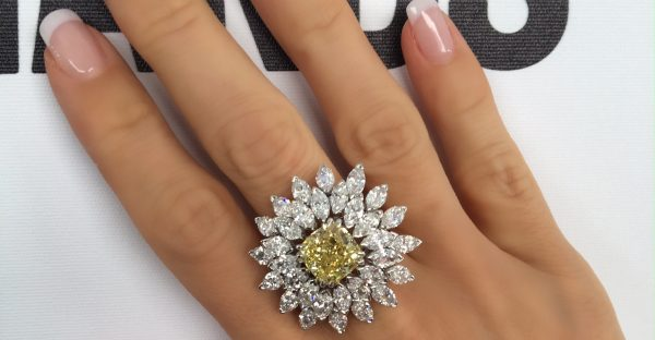 Piaget_Hight_Jewelry_Ring