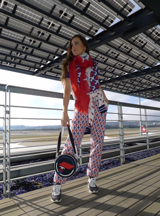 Sandra_Bauknecht_Chanel_Airport_Collection