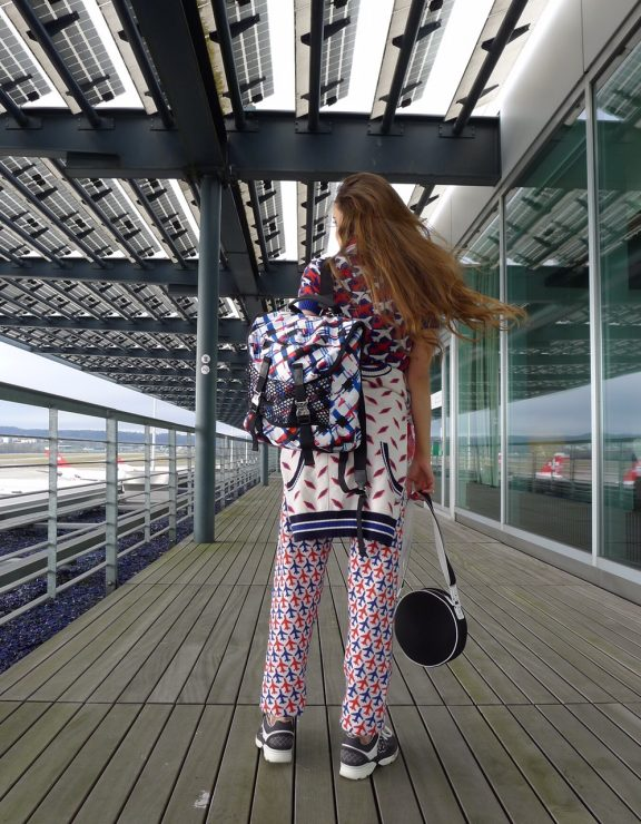 Sandra_Bauknecht_Chanel_Airport_Collection_0