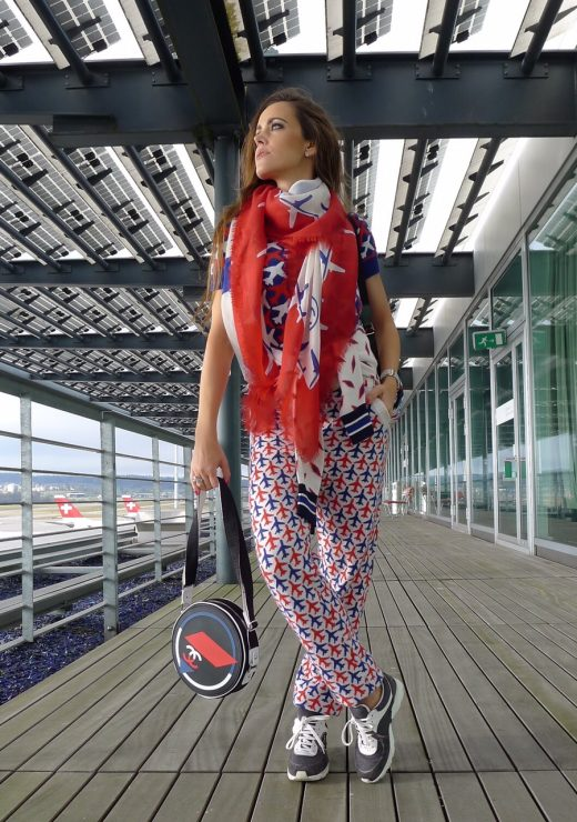 Sandra_Bauknecht_Chanel_Airport_Collection_6