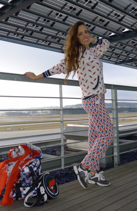 Sandra_Bauknecht_Chanel_Airport_Collection_8