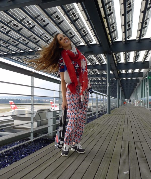 Sandra_Bauknecht_Chanel_Airport_Collection_9