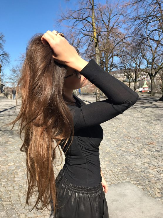 Sandra_Bauknecht_Chloe_long_Hair