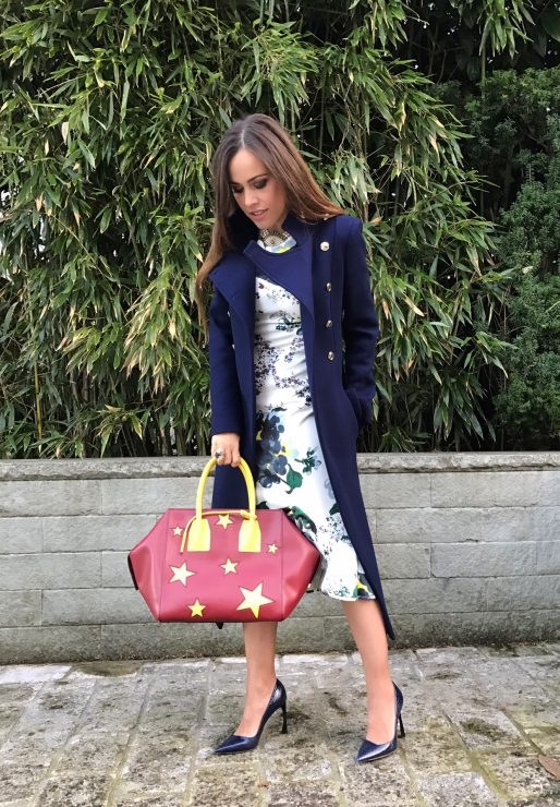 Sandra_Bauknecht_Erdem_Dress_gucci_Coat_1