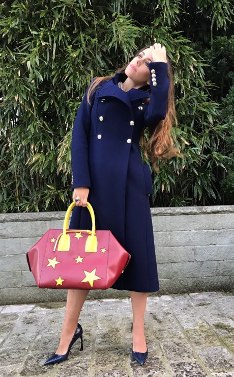 Sandra_Bauknecht_Gucci_Coat_Erdem_Dress_aa