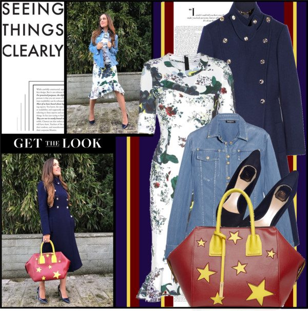 Sandra_Bauknecht_Gucci_Long_Coat_Erdem_Dress_Stella_mCCartney_Star_Bag
