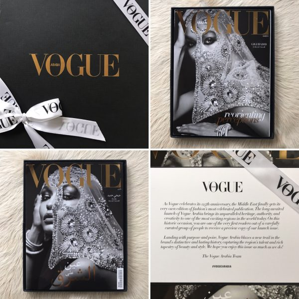 Vogue_arabia_Cover