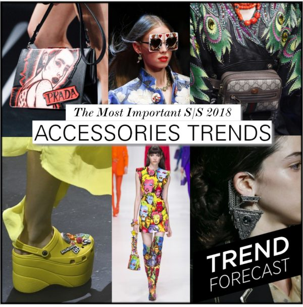 e9f4207d04cf ... summary about the 15 most important runway trends for S S 2018