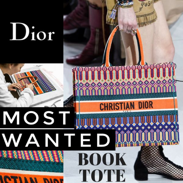 c7b1dd724c2d This is definitely the chicest bag you could add to your summer wardrobe
