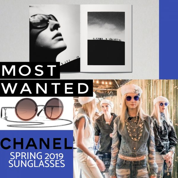 83c5b13ab4a2 Tags: Chanel, chain, chanel jacket, jewellery chain, pantos sunglasses,  round sunglasses, square sunglasses